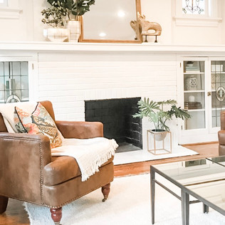 University City Home Staging