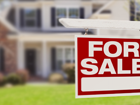 Selling your house? Where to spend and where to save.