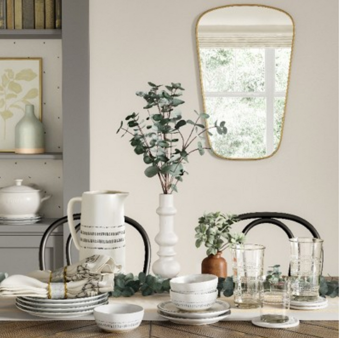Hearth & Hand™ with Magnolia: Fall Collection Faves