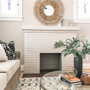Home Staging Services In St. Louis