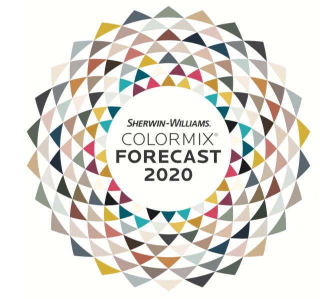 sherwin williams color mix 2020 icon