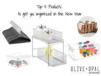 We asked STL Home Organizers: What's your favorite product? Here are the top 5.