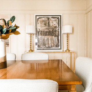 Olivette Home, Home Staging by Olive & Opal Interiors