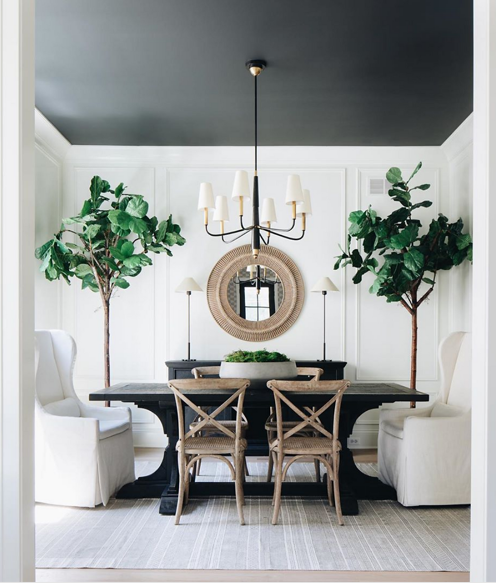 dining room chair combination