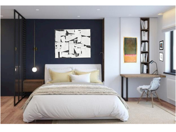 Where to buy great Wall Art!