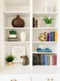 Shelf Styling Essentials