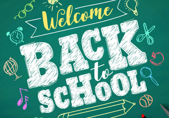 Back to School Deals You Shouldn't Pass Up!