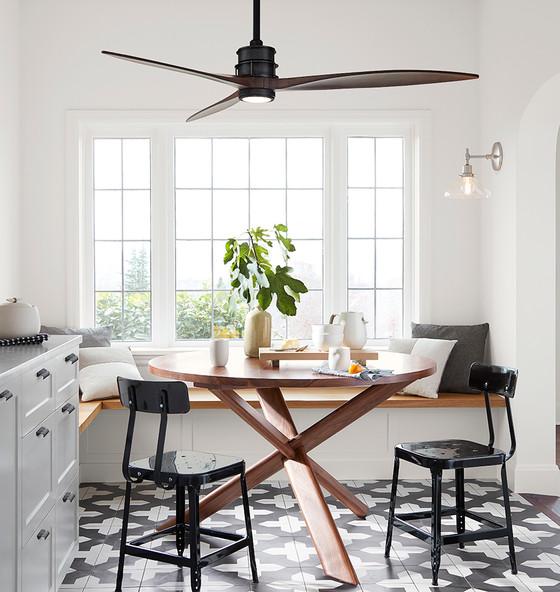 6 ceiling fans we love!