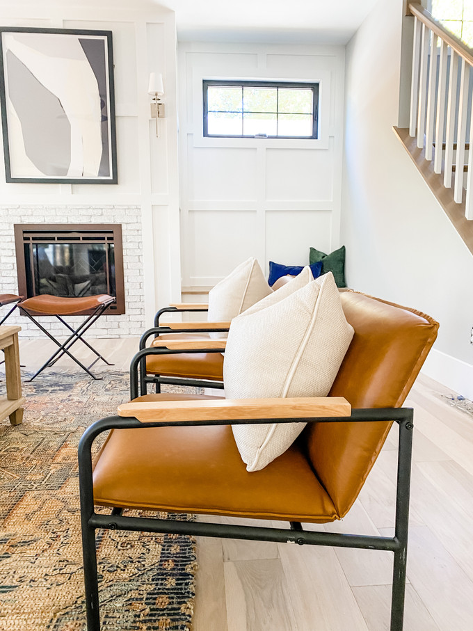 How a Professional Home Stager Can Help You Sell Your House