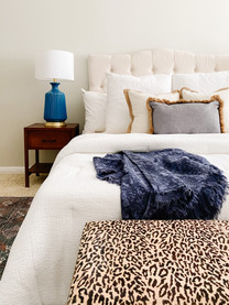 It's time to update your bedding