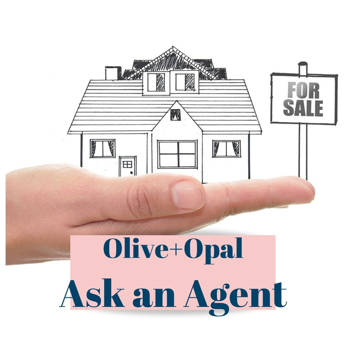 Ask an Agent - February Edition