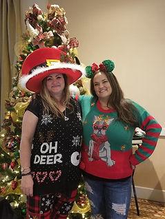 heather and Jen.jpg