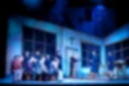 Guys&Dolls Cambridge.jpg