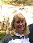 Jill profile pic.jpg