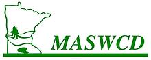 maswcd.png