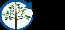 NCDEA Logo 2019.png