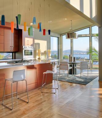 Kitchen HR.jpg