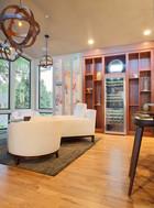Lounge HR.jpg