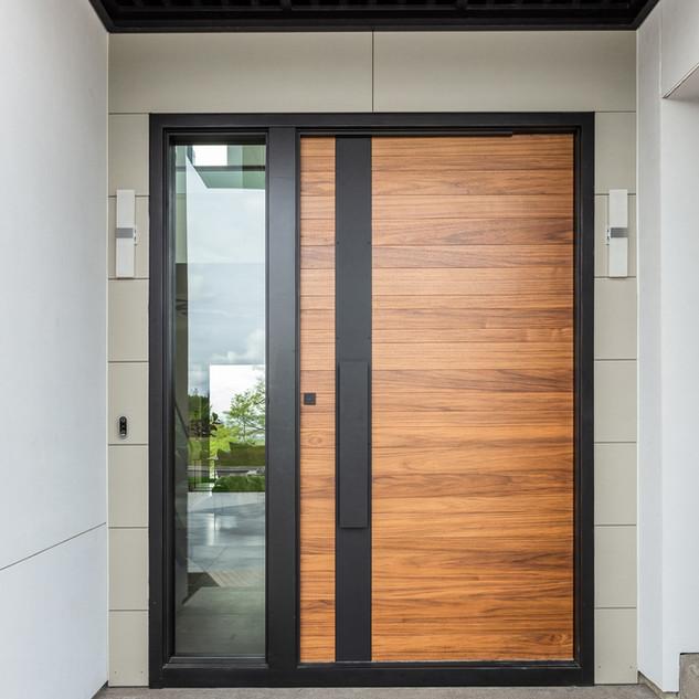 Entry (1).jpg