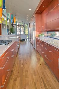 Kitchen 3 HR.jpg