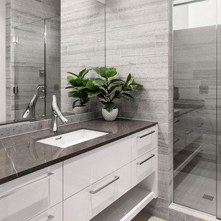 Master Bath 1 (1).jpg
