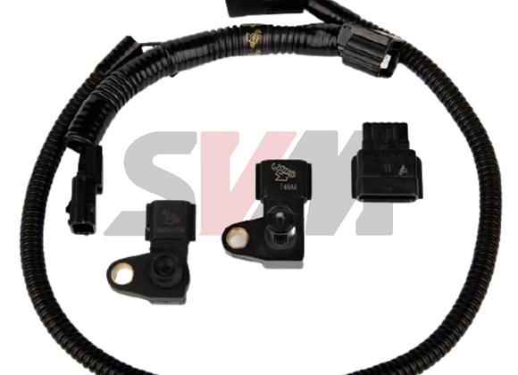 Speed Density Sensor Kit - Nissan R35 GTR