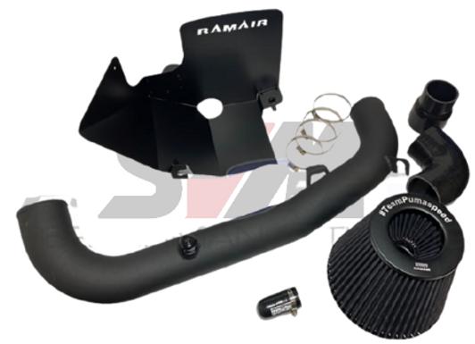 Ramair Induction Kit - Ford Focus RS MK3