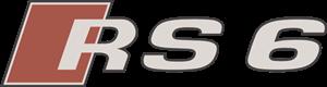 audi-rs6-logo.png