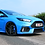 Thumbnail: PS Eibach Lowering Springs - Ford Focus RS MK3