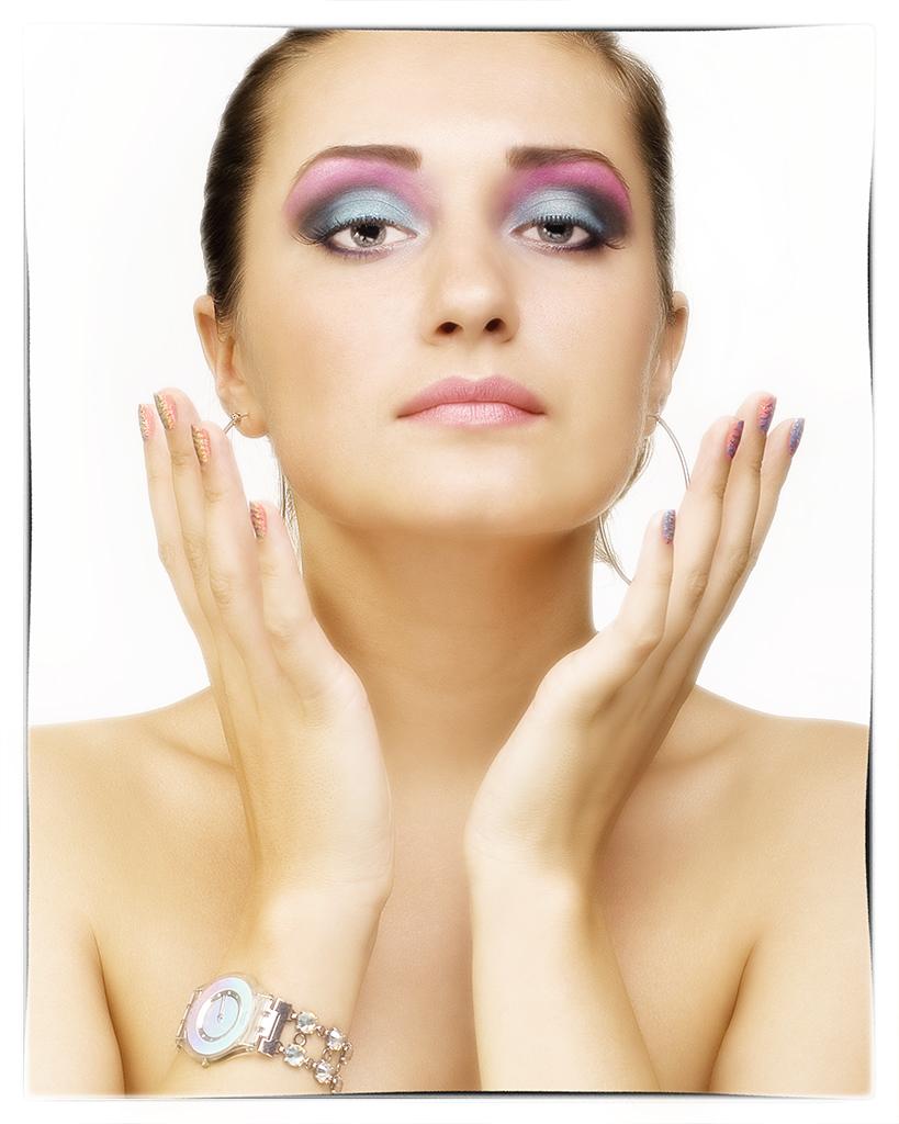 Natalia Beauty Shot 2