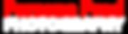 Persona Prod Photography Logo