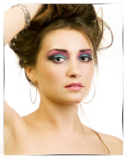 Natalia Headshot