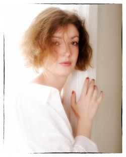 Virginie Glamour Shot