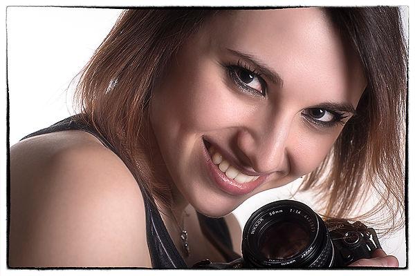 I love my Nikon.jpg