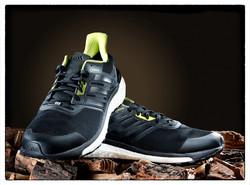 Adidas Gore-Tex