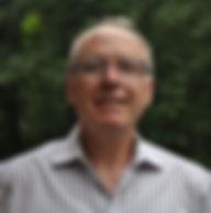 Tom Yelle linkedin photo.JPG