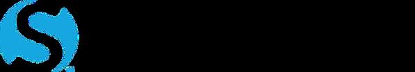 Logo_Sorenson_Blue (1).png