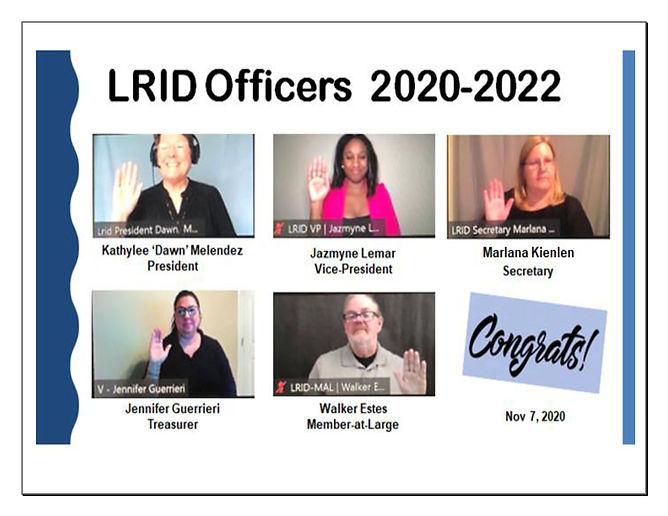 LRID Officers Nov 2020 (2) (2)-page-0.jp
