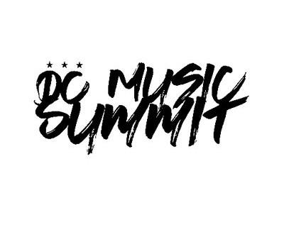 DC Music Summit