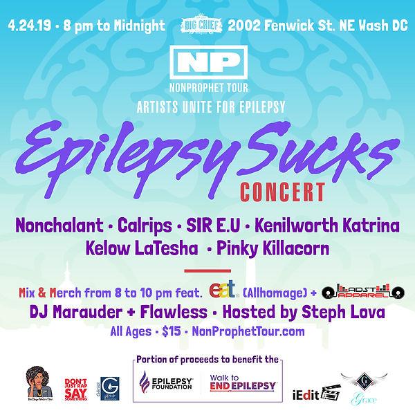NCLT19002 Epilepsy_1200x1200_M1.jpeg