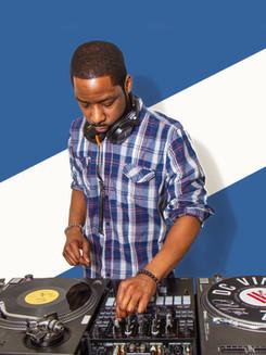 DJ Nate Geezie.JPG