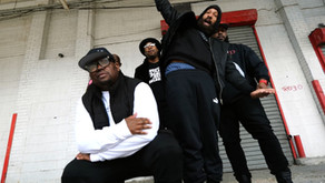 """CHECK OUT ADST MUSIC'S NEW VIDEO """"GOOD LAWD 2"""""""