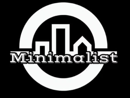 NEW MUSIC RNLFICATION- MINIMALIST