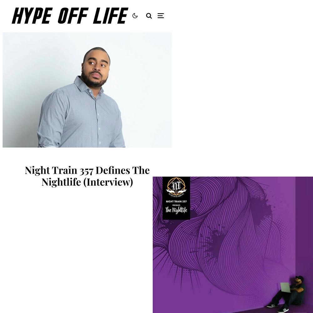 https://hypeofflife.com/night-train-357-interview/