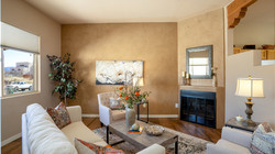 Elegant interiors to show of your space