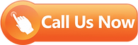 toppng.com-call-us-now-png-call-us-banne