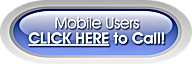 blue-mobile-users-click-here-01.png