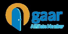 gaar-affiliate-logo.png