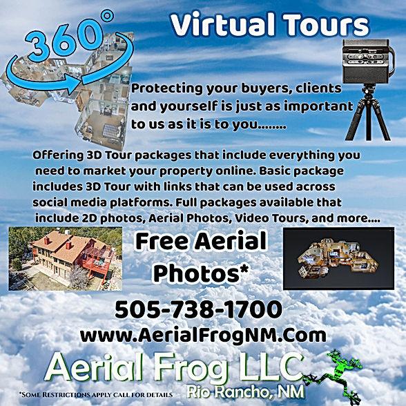 free aerial photos.jpg