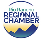 Offering 3D Real-Estate imaging, Aerial Videos, 3d Mapping, Rececreational, and Tower Inspections. Located in Rio Rancho / Albuquerque New Mexico